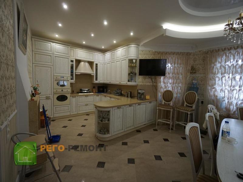 Ремонт Квартир в Ташкент - OLXuz