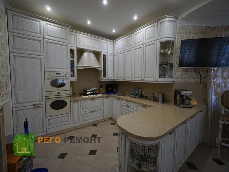 Прайс на ремонт квартир в иркутске - Сделать ремонт в